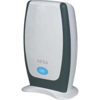 Wireless Ekstra Ringeklokke MLRR-1105 Nexa 18662