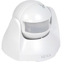 Nexa Z-Wave Bevegelsessensor IP44 SP-103