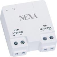 Wireless Mottager Dimmer for 1-10V LDR-1303