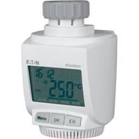 xComfort Radiatortermostat CHVZ-01/03