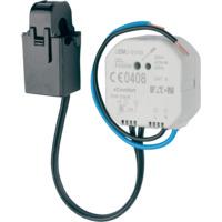 xComfort Energimåleinngang med måletrafo CEMU-01/03