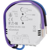 xComfort Varmeaktuator 10A, EMS CHAU-01/01-10E