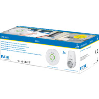 xComfort Wireless Dim & App set - Plug-in