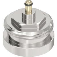 xComfort Adapter Herz CMMZ-00/41