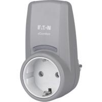 xComfort Grå pluggbar bryteaktuator 12A med EMS