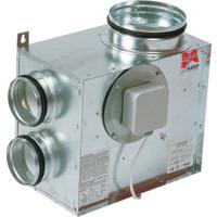 Loftsvifte ULV 100