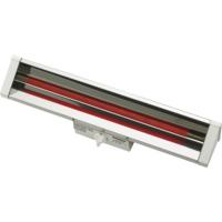 REFLEKTOROVN GVR 507 750W U/BRYTER GLAMOX