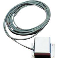Snøsensor SMC-1