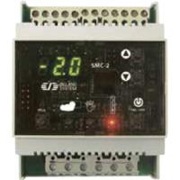 Termostat SMC-2