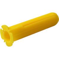 Plastplugg TP3 10stk