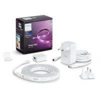 Philips Hue WCA LightStrip Plus 2M Startsett V2