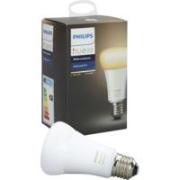 Philips Hue white ambiance 9.5W A60 E27 EU