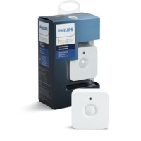 Philips Hue Motion Sensor EU - Change package to Sub-Brand