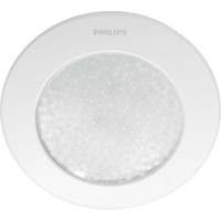 Philips Hue WA Phoenix Downlight 5W Hvit