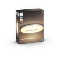 Philips Hue WA Struana Taklampe 32W Hvit ink dim
