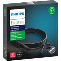 Philips Hue WCA Utendørs Kabelforlengelse