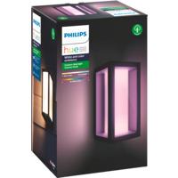 Philips Hue WCA Impress Vegglampe Smal