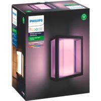 Philips Hue WCA Impress Vegglampe Bred