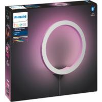 Philips Hue WCA Sana Vegglampe Hvit 20W 24V Bluetooth
