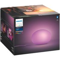 Philips Hue WCA Flourish Bordlampe Hvit 9.5W BLT