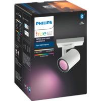 Philips Hue WCA Argenta Enkel Spotlight Hvit 5.7W BLT
