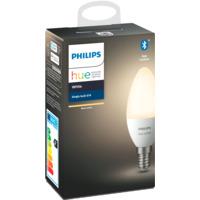 Philips Hue W E14 Lyskilde 5.5W BLT