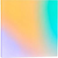 LIFX RGB Tile Smart Lys Panel - 5 Panel