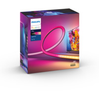 Philips Hue WCA Gradient Lightstrip for TV 55
