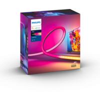 Philips Hue WCA Gradient Lightstrip for TV 65