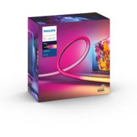 Philips Hue WCA Gradient Lightstrip for TV 75