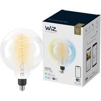 WiZ Lyskilde WA 6,5W G200 E27 WiFi
