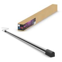Philips Hue WCA Play Gradient Light Tube LRG Sort