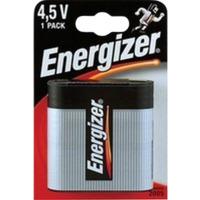 Batteri 3LR12 4,5V ENERGIZER
