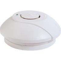 Brannvarsler Optisk 240V GNS-2236 Nexa 13543