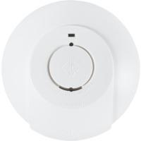 Brannvarsler Optisk 230V GNS-2236/10Y Nexa 13540