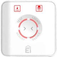 Trådløs fjernkontroll RadioLink (veggmontert)