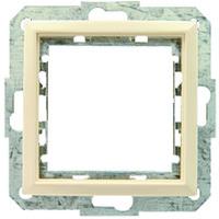 EIS overgangsramme 45mm til 55mm Hvit
