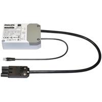 Q-Light Q panel LED driver