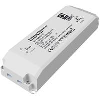 Q-Light 50W LED driver Q-Line