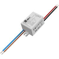 Q-Light LED driver 4W 350mA