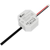 Q-Light LED driver 12W 350mA