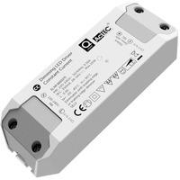 Q-Light LED driver 20W 350mA