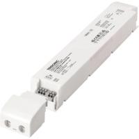 LED driver LCA 24V 100W SR