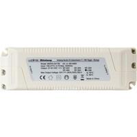LED Driver for smartpanel 2 48W m/kabel