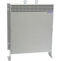 Lavtapstransformator 16kVA, 3RT16LI-230/400-20