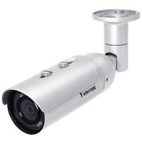 VIVOTEK IB8369 Bullet Network Camera