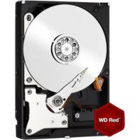 WD Red 2TB NAS Harddisk