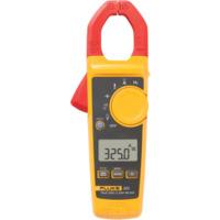 Fluke 325 tangamperemeter