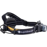 SUPRABEAM HODELYKT V3 PRO R 750 LUMEN
