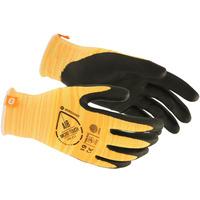 Monteringshanske Workhand Micro Touch Str.8